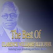 The Best of Clarence Williams' Blue Five (Jazz Essential) by Clarence Williams