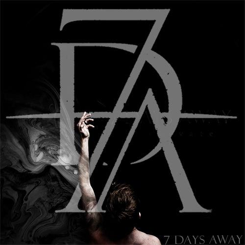 Stigmata by 7 Days Away