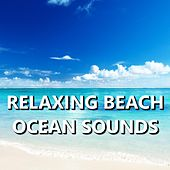 Relaxing Beach Ocean Sounds by Ocean Sounds (1)