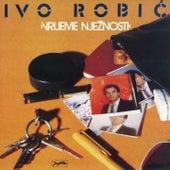 Vrijeme Nježnosti by Ivo Robic