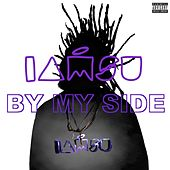 By My Side by Iamsu!