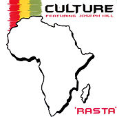 Rasta by Culture