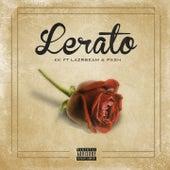 Lerato by KK