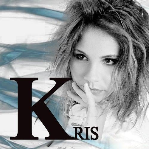 Resto io by Kris