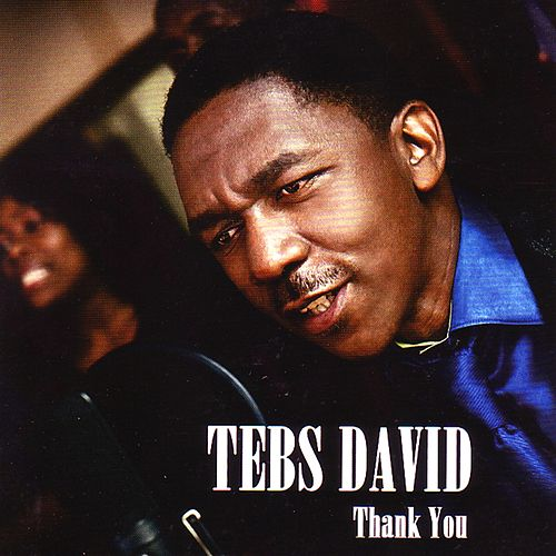 Thank You by Tebs David