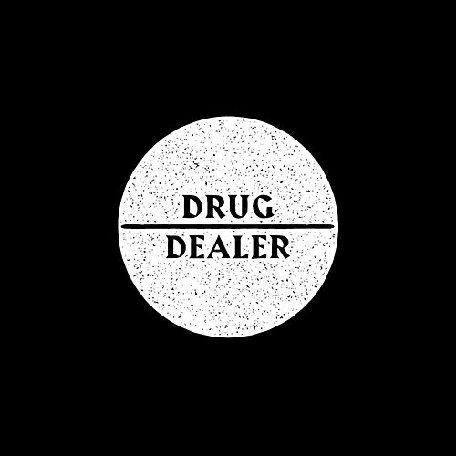 Drug Dealer (feat. Ariana DeBoo) by Macklemore