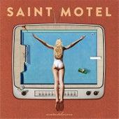 Born Again by Saint Motel