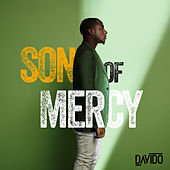 Son of Mercy - EP by Davido