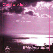 Wide Open Skies by Cockersdale