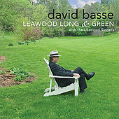 Leawood Long & Green by David Basse