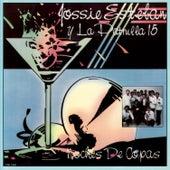 Noches de Copas by Jossie Esteban