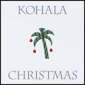 Kohala Christmas by Kohala