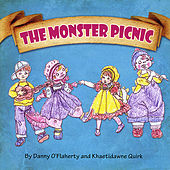 The Monster Picnic by Various Artists