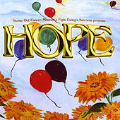Stomp Out Cancer Presents: Musicians Fight Ewing's Sarcoma, Vol. 2 Hope by Various Artists