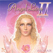 Angel Love II: Sublime by Aeoliah
