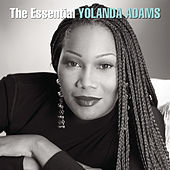 The Essential Yolanda Adams by Various Artists