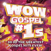 WOW Gospel 2007 by Various Artists