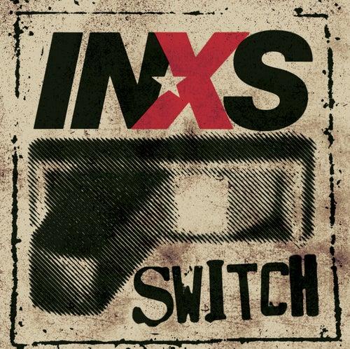 Switch by INXS
