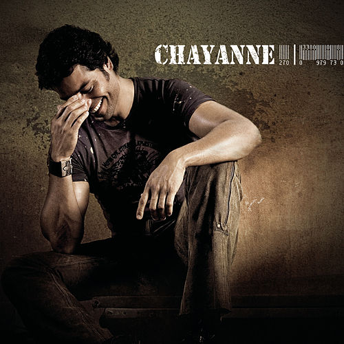 Cautivo (WALMART EXCLUSIVE) by Chayanne