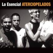 Lo Esencial by Aterciopelados