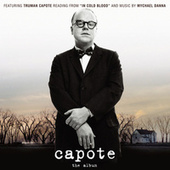 Capote -The Album by Various Artists