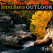 Outlook by Steve Davis