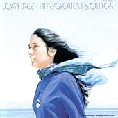Greatest Hits & Others by Joan Baez