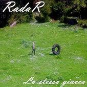 La Stessa Giacca by Radar
