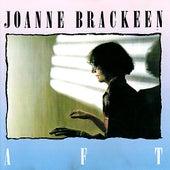 Aft by Joanne Brackeen