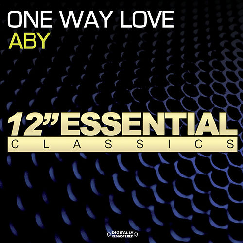 One Way Love by ABY