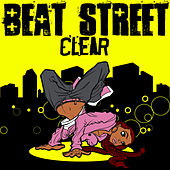 Clear by Beat Street
