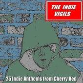 The Indie Vigils by Various Artists