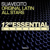 Suavecito by The Original Latin All Stars
