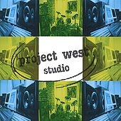 Studio West by Various Artists