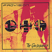 The Consequence by Provision
