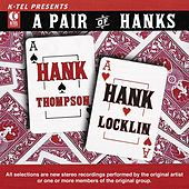 A Pair Of Hanks by Various Artists