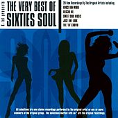 The Very Best of Sixties Soul by Various Artists