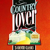 Country Lover by Various Artists