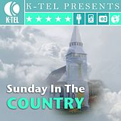 Sunday In The Country by Various Artists
