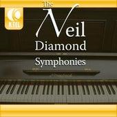 The Neil Diamond Symphonies by London Philharmonic Orchestra