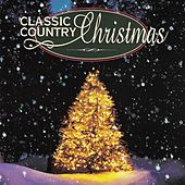 Classic Country Christmas by Various Artists