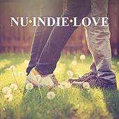 Nu Indie Love by Various Artists