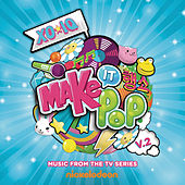 Make It Pop, Vol. 2 by Xo-Iq