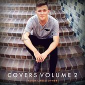 Covers, Vol. 2 by Adam Christopher