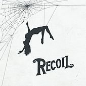 Recoil by Matthew Mayfield