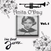 Anita o'day - The Best Jazz, Vol. 1 by Anita O'Day