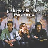 Fantoma Din Viitor by Two