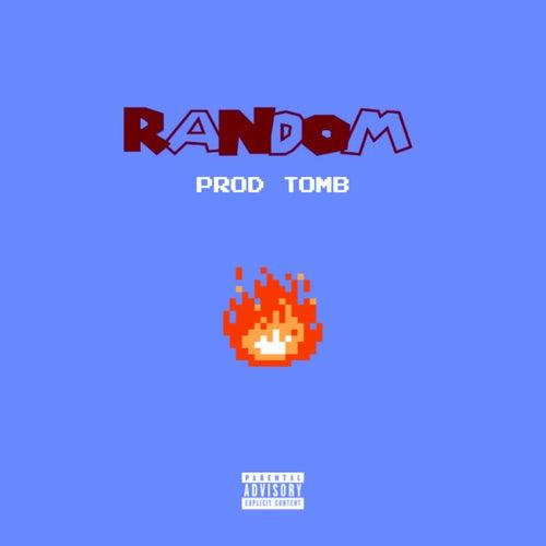 Random - Single by Random
