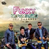 Funky Movimiento by Los Rabanes