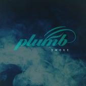 Smoke (Remixes) by Plumb